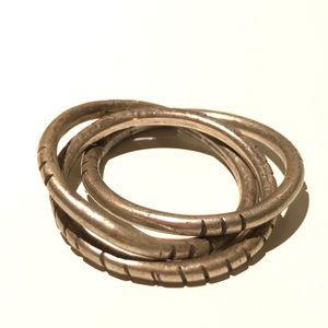 Kiki Jewelry